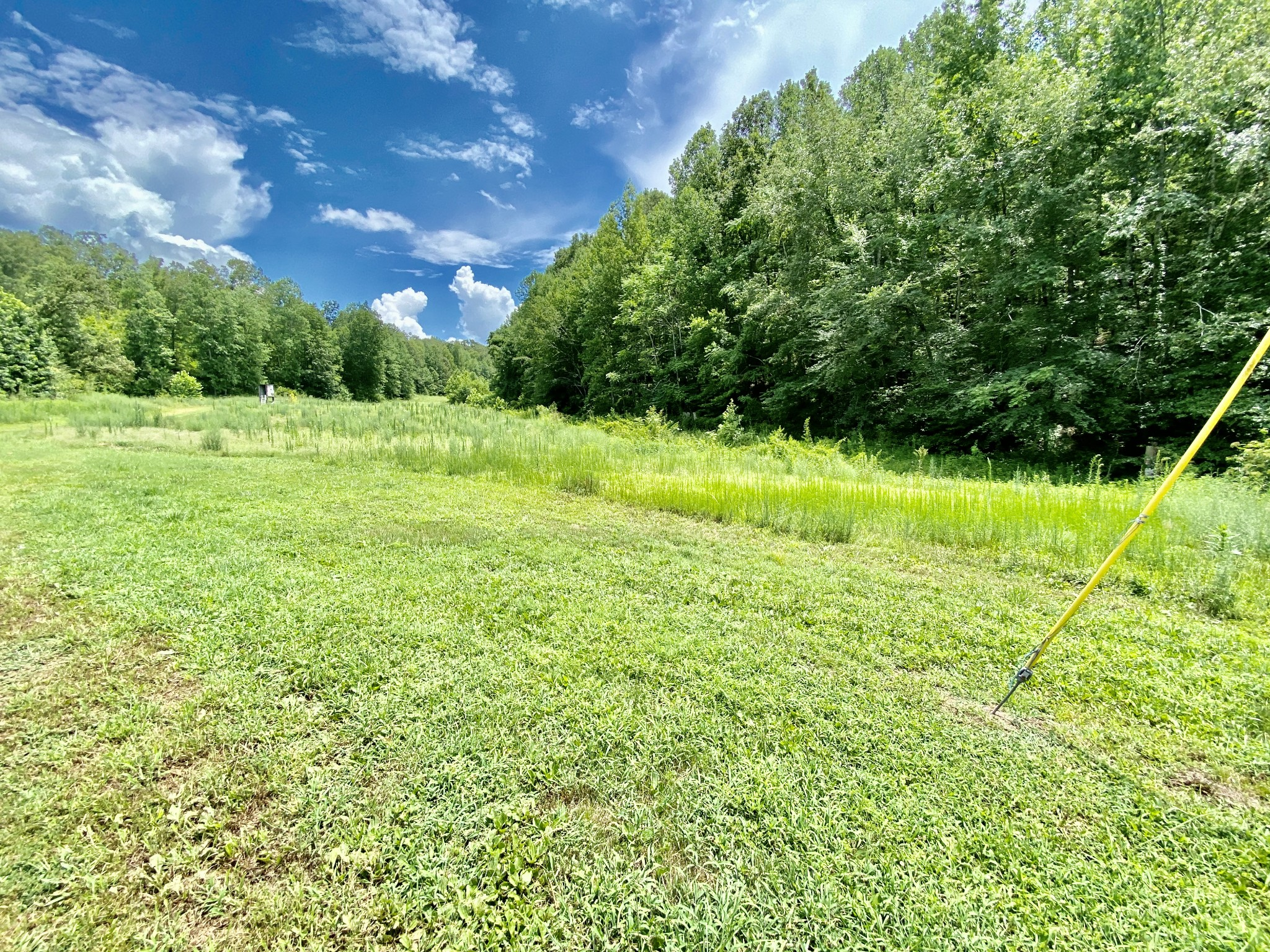 692 Tn River Blue Creek Rd Property Photo