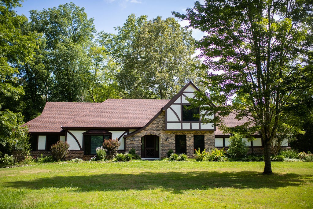 1406 Frank Sims Rd Property Photo - Sparta, TN real estate listing