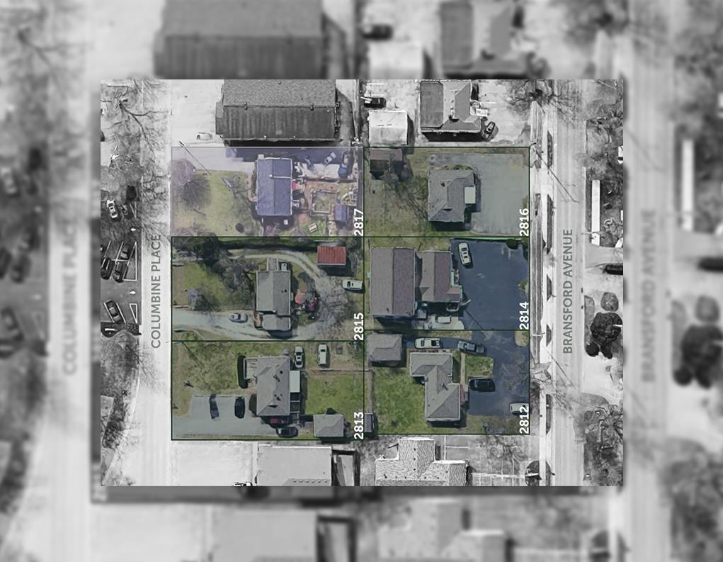 2814 Bransford Ave Property Photo - Nashville, TN real estate listing