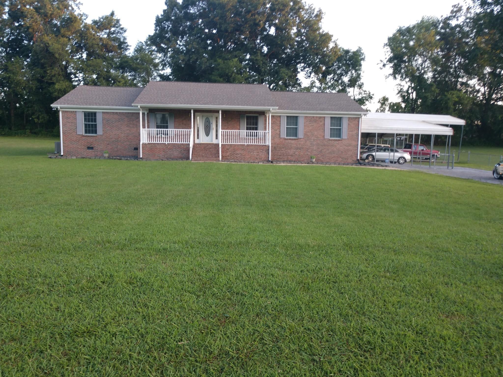 105 Summer Ln Property Photo