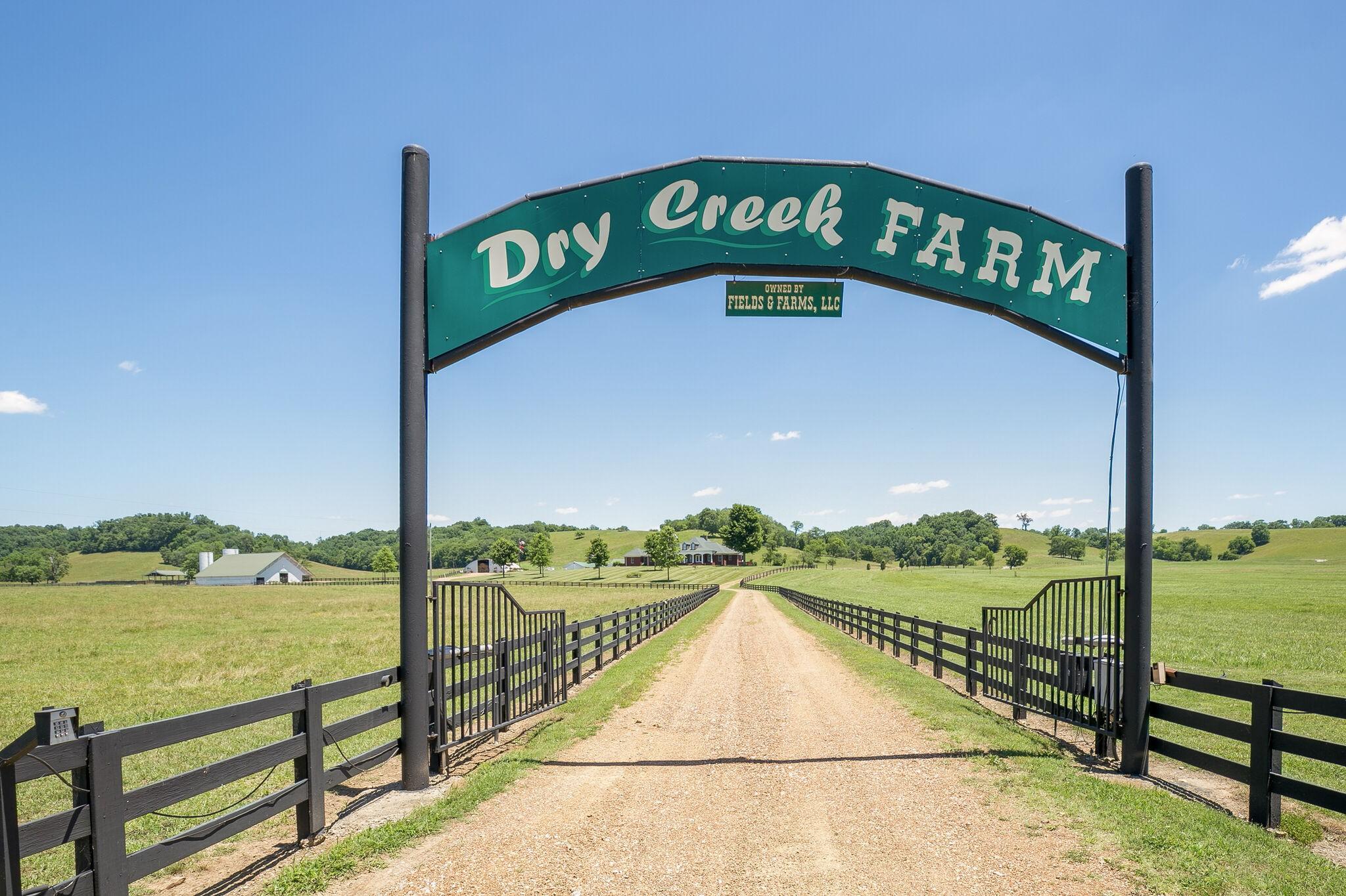 1855 Big Dry Creek Road Property Photo 3