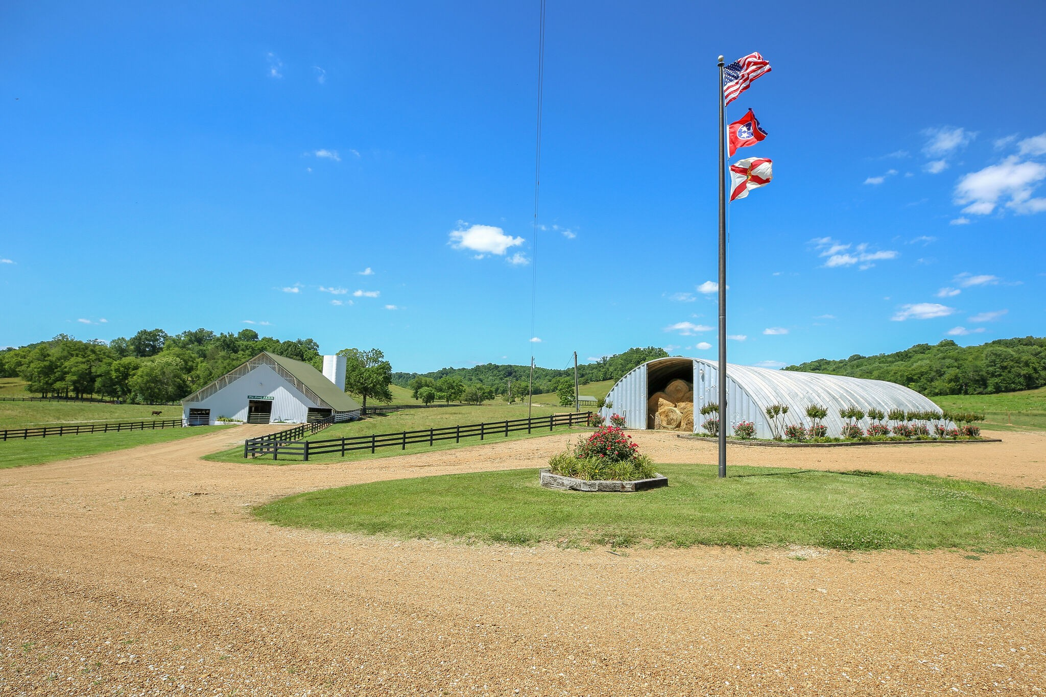 1855 Big Dry Creek Road Property Photo 7