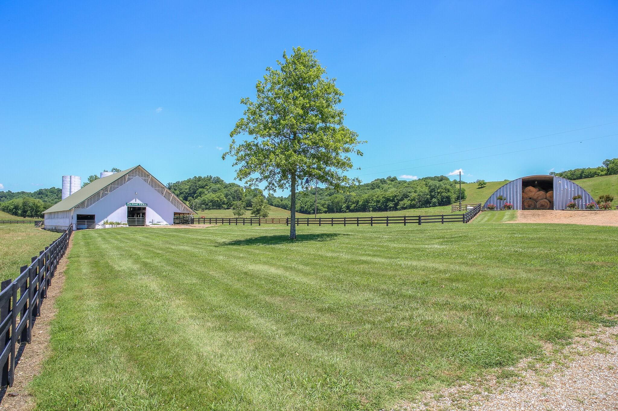 1855 Big Dry Creek Road Property Photo 13