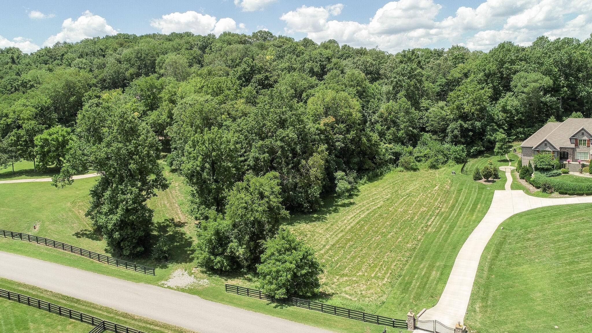 6525 Brandon Park Way Property Photo - Franklin, TN real estate listing