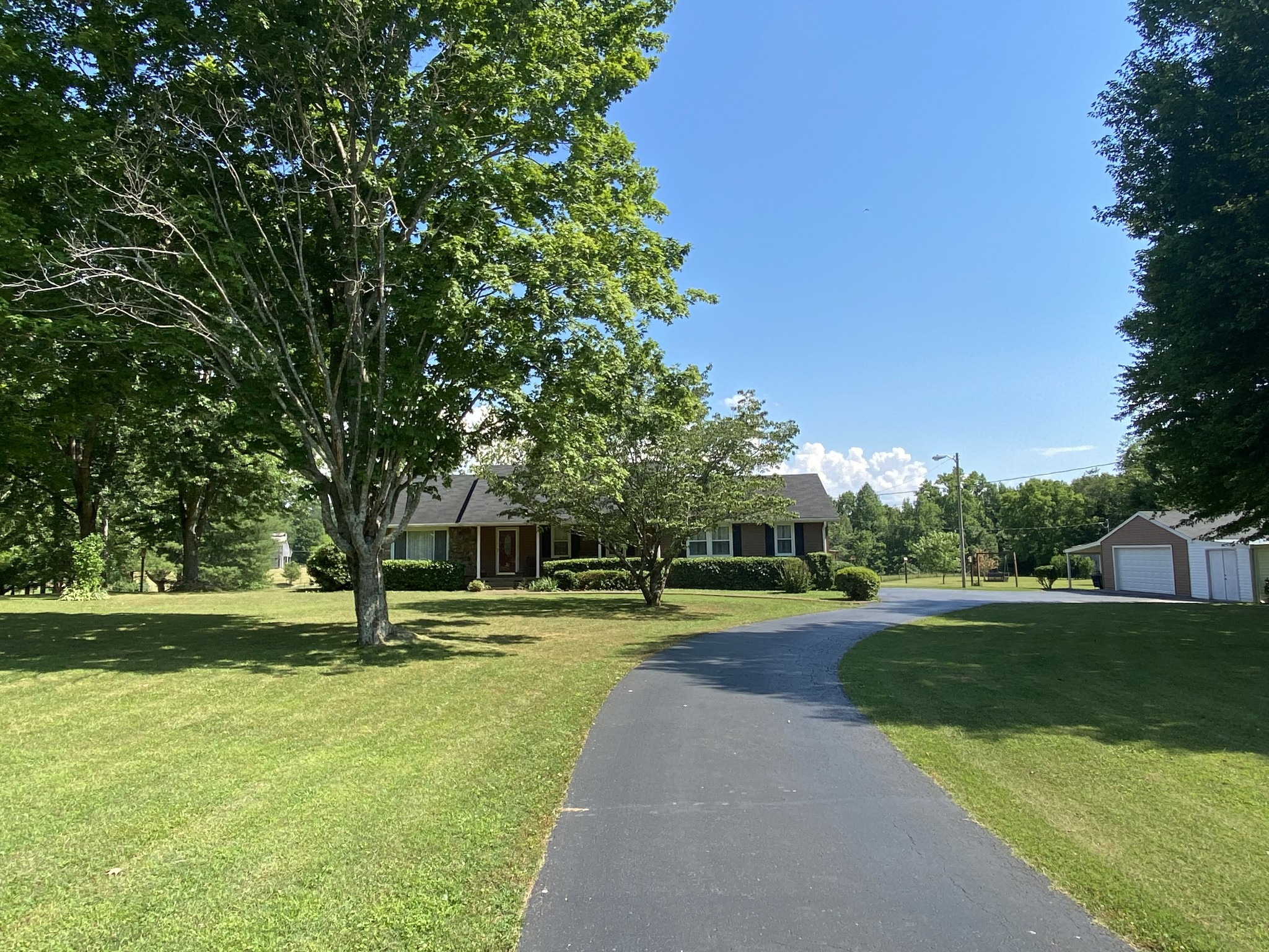 5125 Rawlings Rd Property Photo - Joelton, TN real estate listing