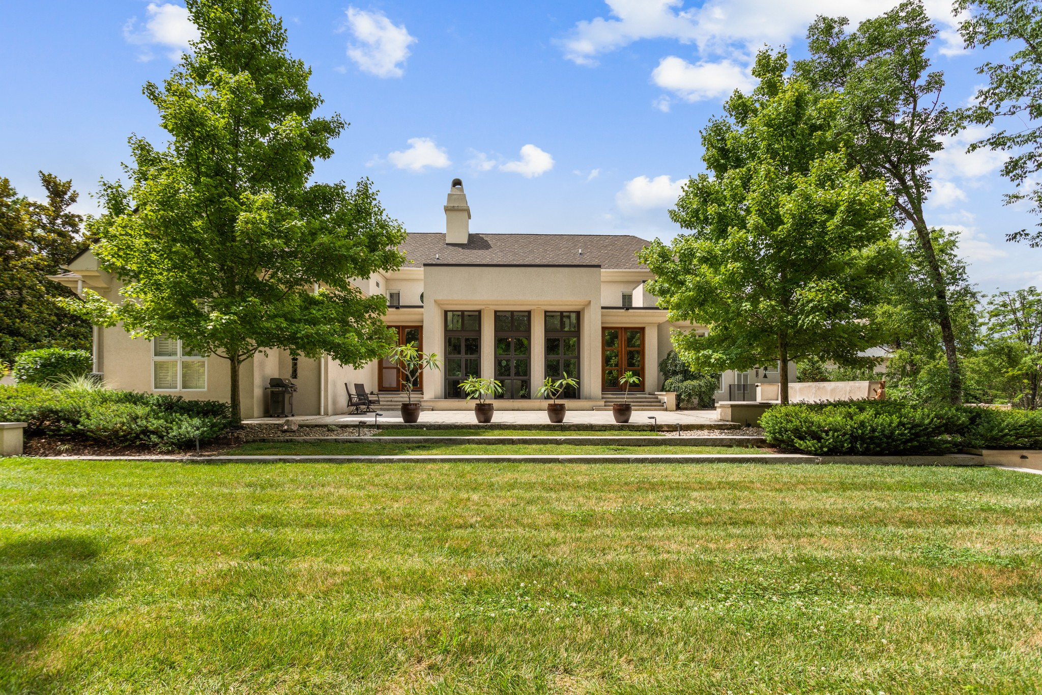23 Northumberland Property Photo - Nashville, TN real estate listing