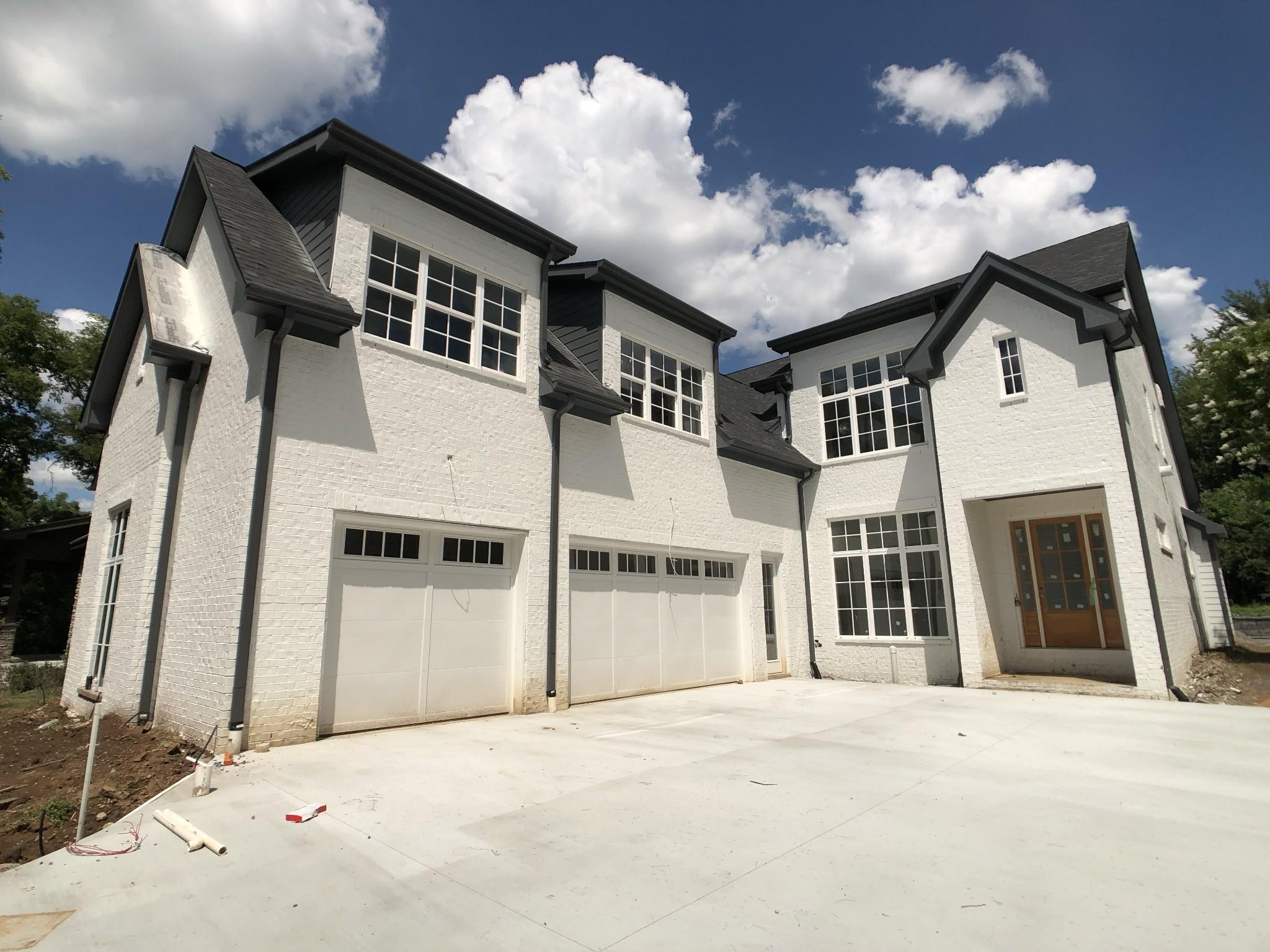 4018B Lealand Ln Property Photo - Nashville, TN real estate listing