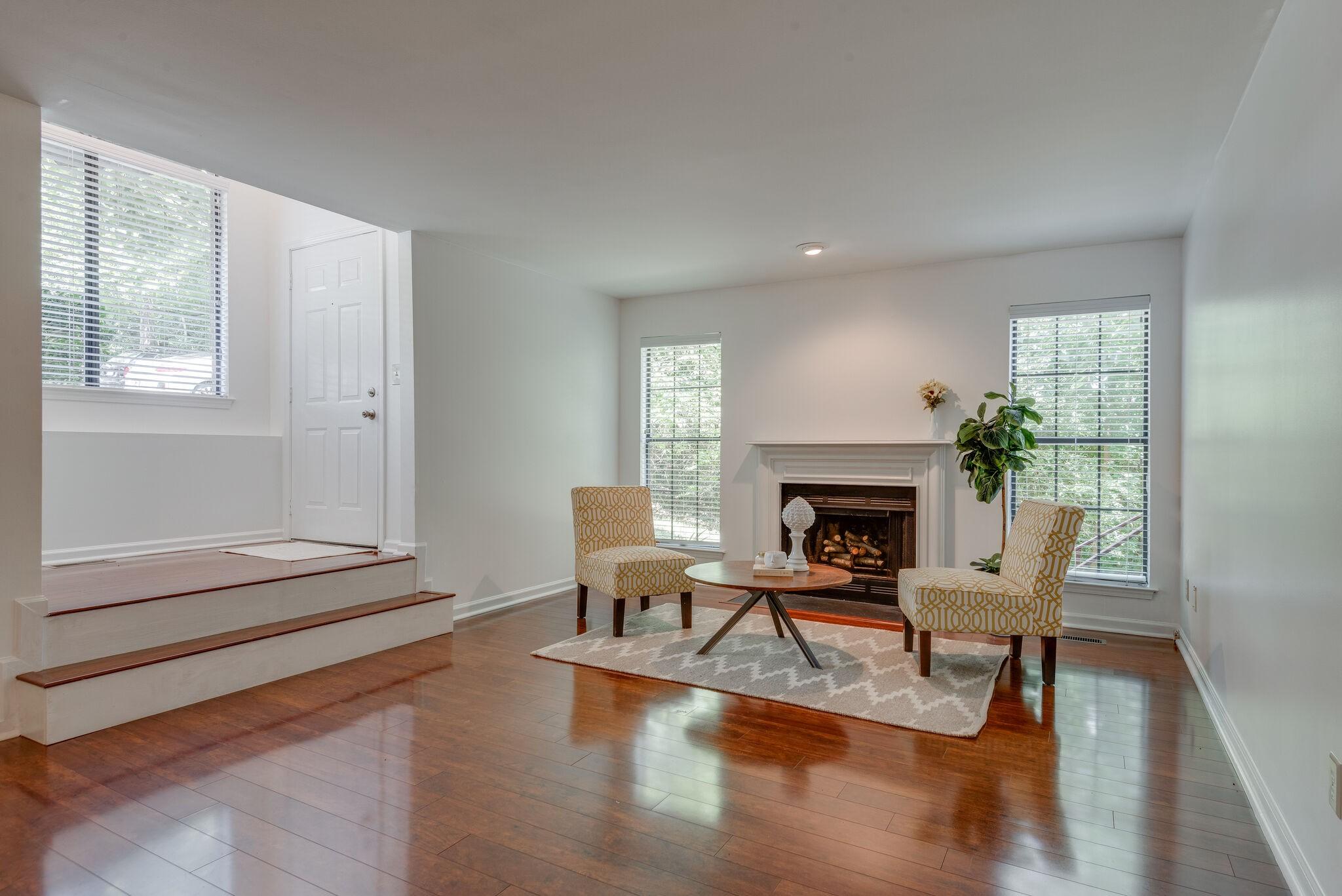 276 Glenstone Cir Property Photo - Brentwood, TN real estate listing