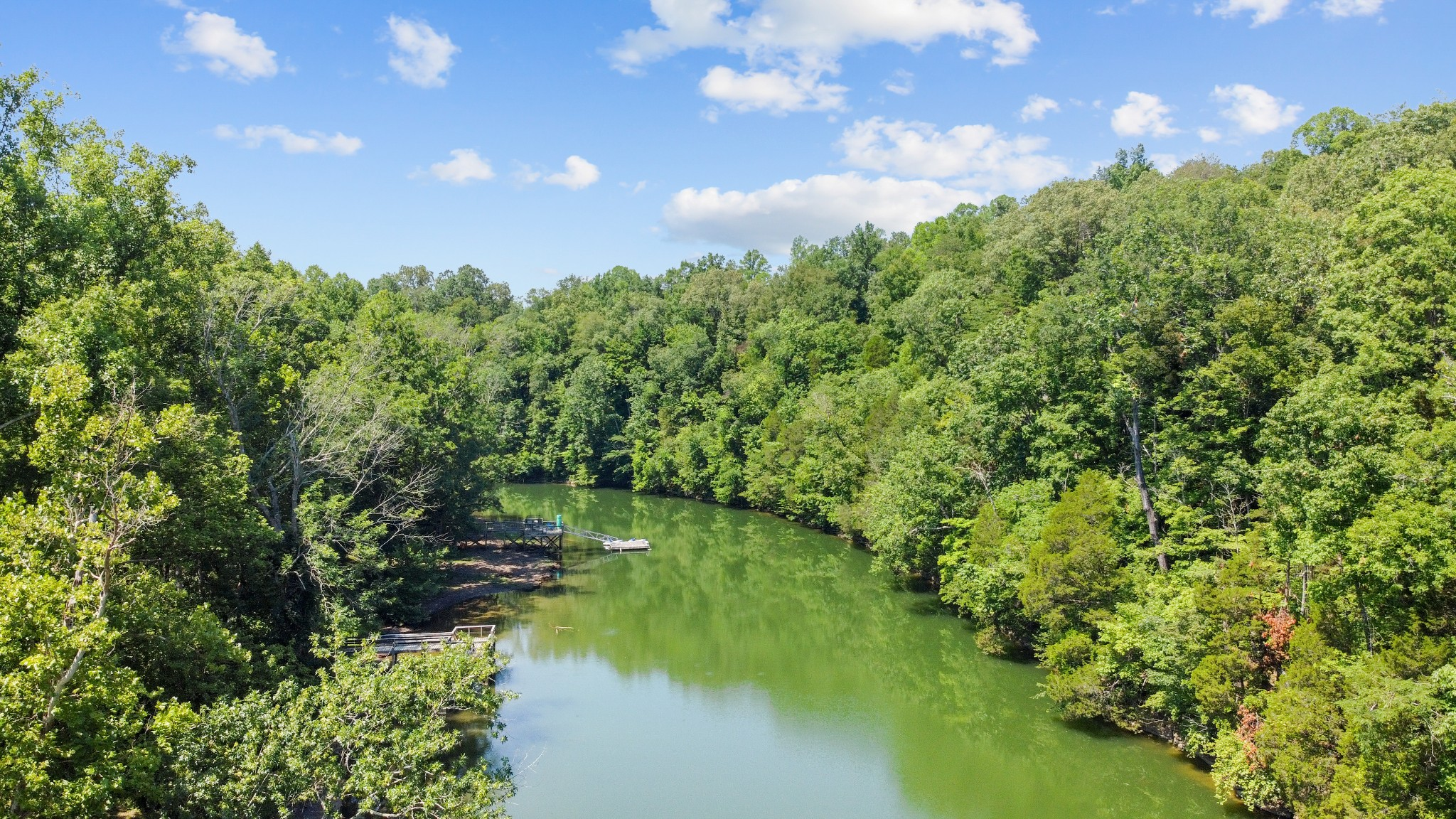 77 Admiral Ln Property Photo - Rock Island, TN real estate listing