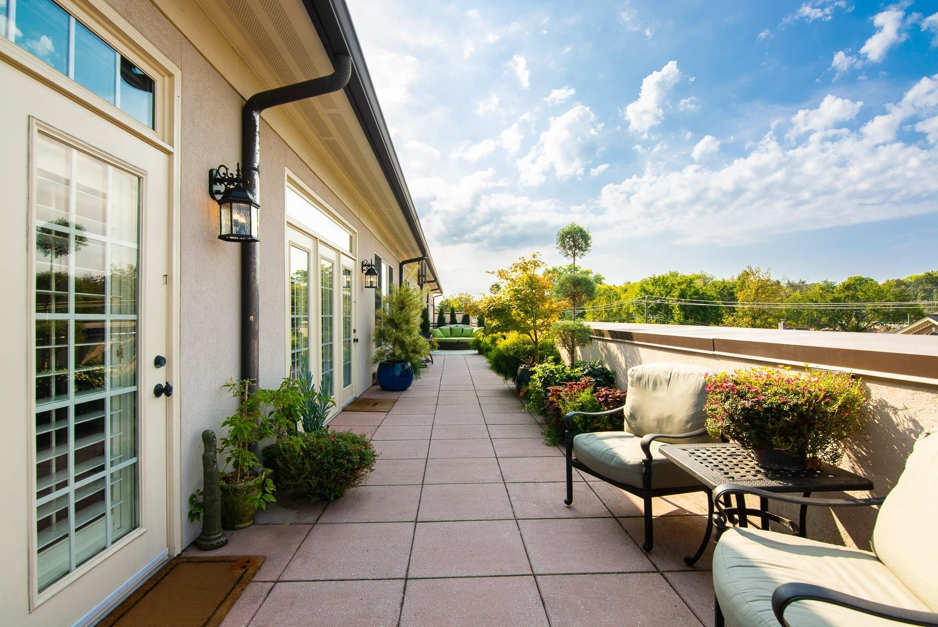 4120 Ridgefield Dr #506 Property Photo - Nashville, TN real estate listing