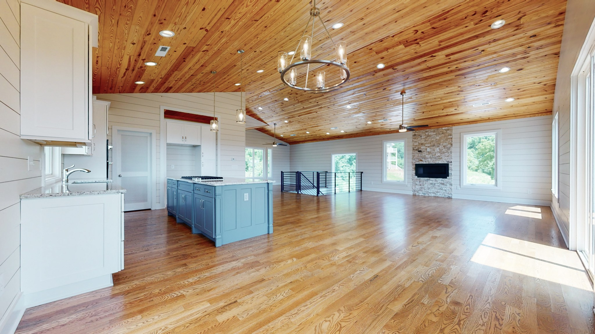 314 High Bridge Dr Property Photo - Smithville, TN real estate listing