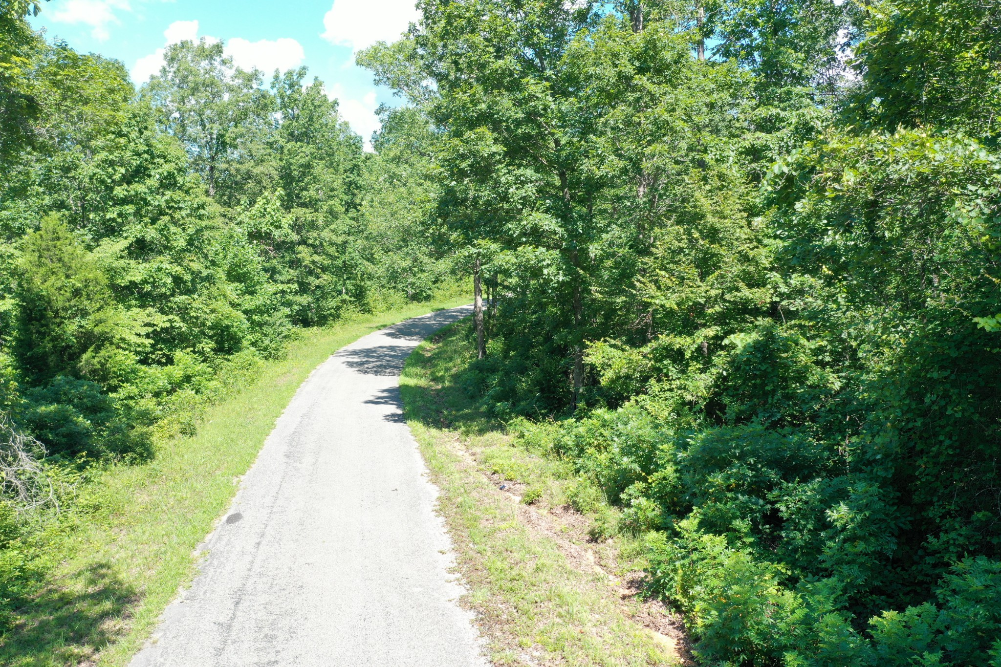 1921 McGee Rd. Property Photo - Linden, TN real estate listing