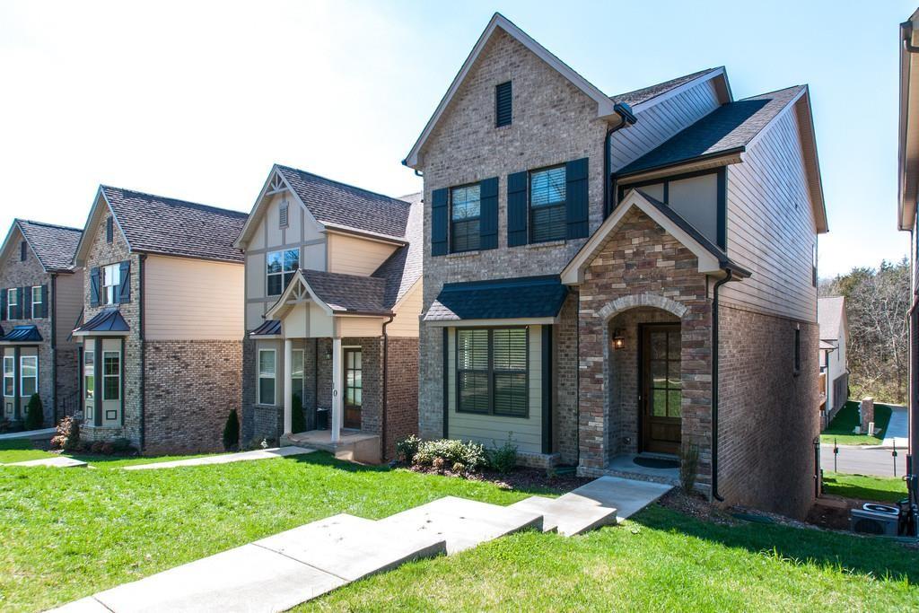 Cedar Place Community Real Estate Listings Main Image