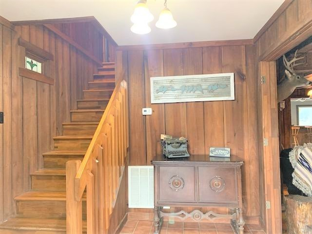 0 Louse Creek Rd Property Photo - Mulberry, TN real estate listing