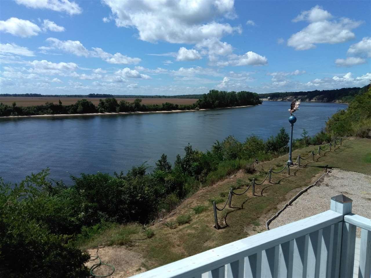 220 Vista River Lane Property Photo - Morris Chapel, TN real estate listing
