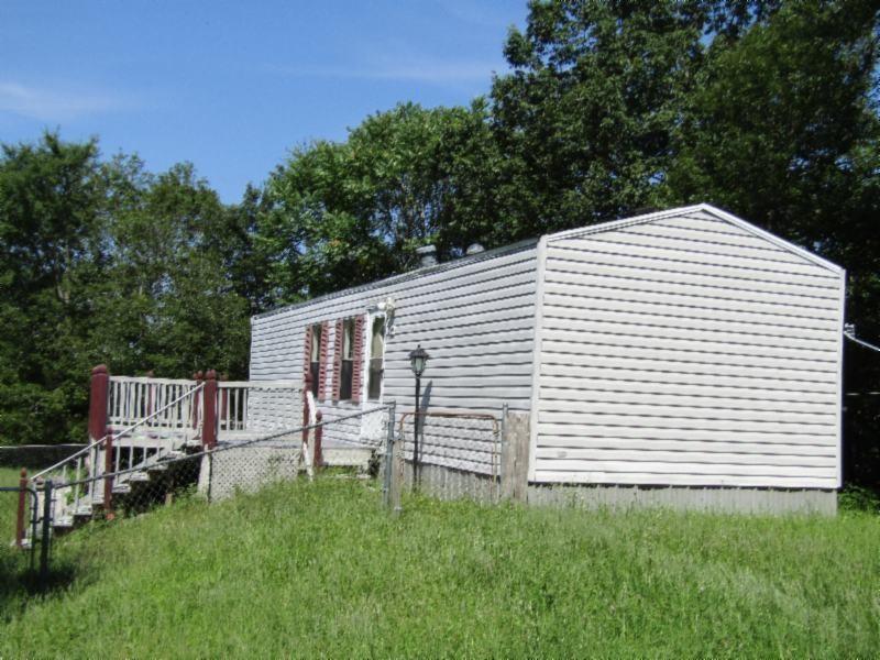 544 Sunset Ridge Ln Property Photo - Hilham, TN real estate listing