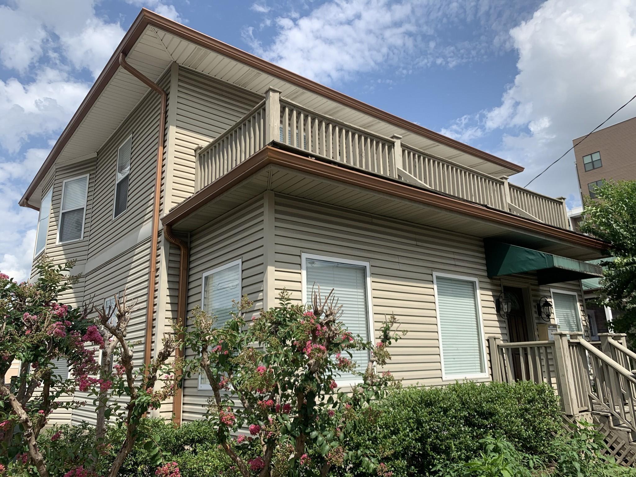 216 19th Ave, N Property Photo - Nashville, TN real estate listing