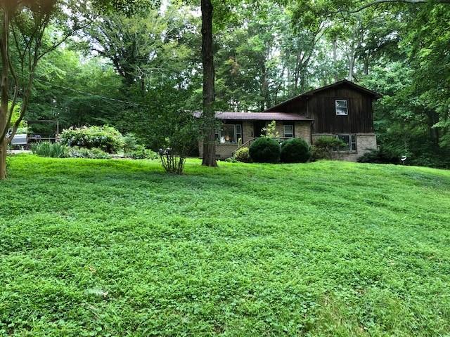 5549 Beech Hill Rd Property Photo - Pegram, TN real estate listing