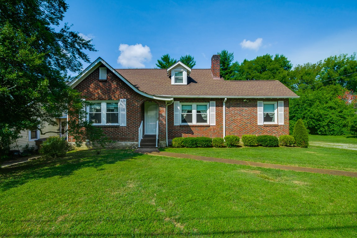 1430 McAlpine Ave Property Photo - Nashville, TN real estate listing