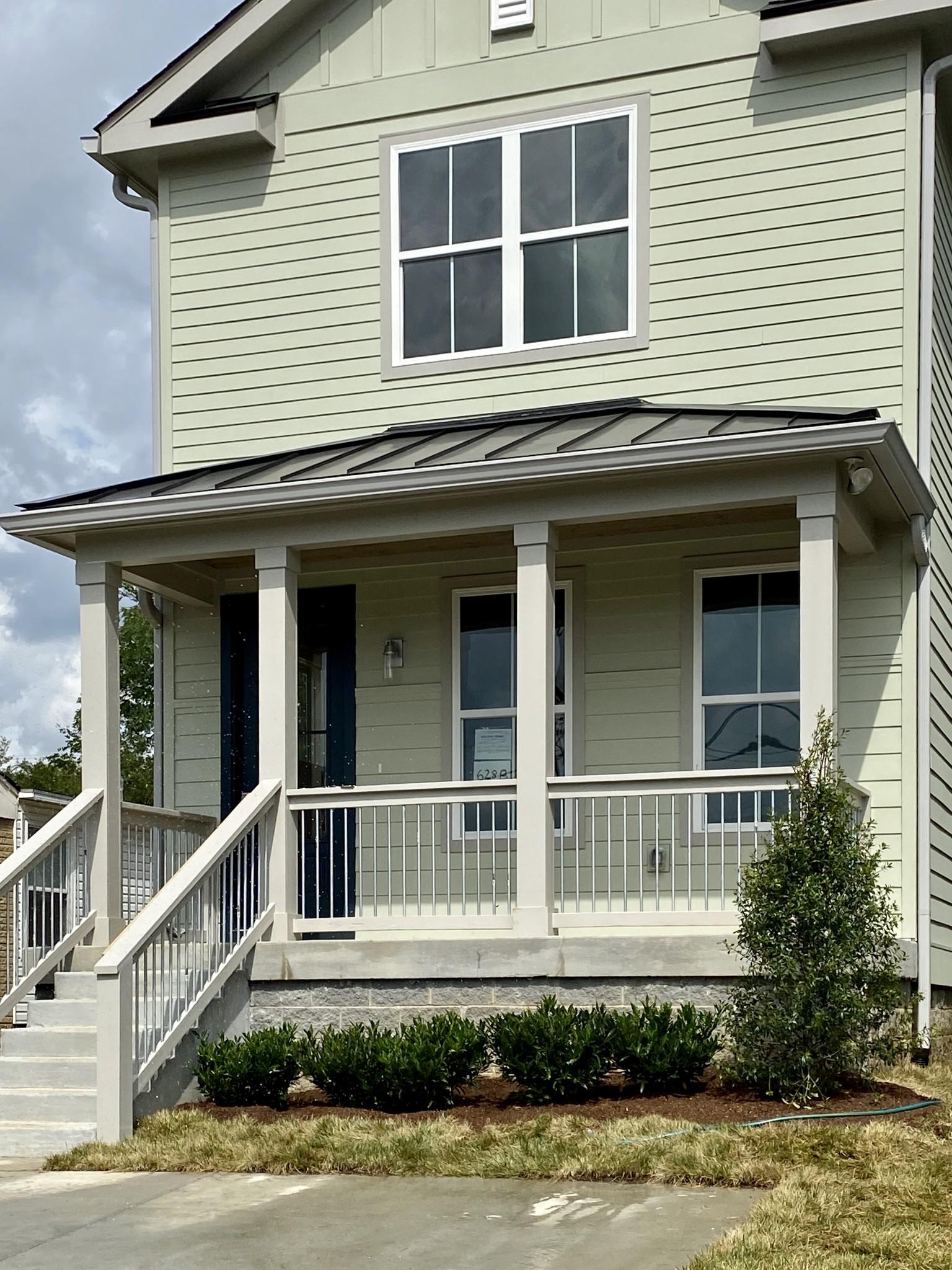 628 Freedom Place Property Photo - Nashville, TN real estate listing