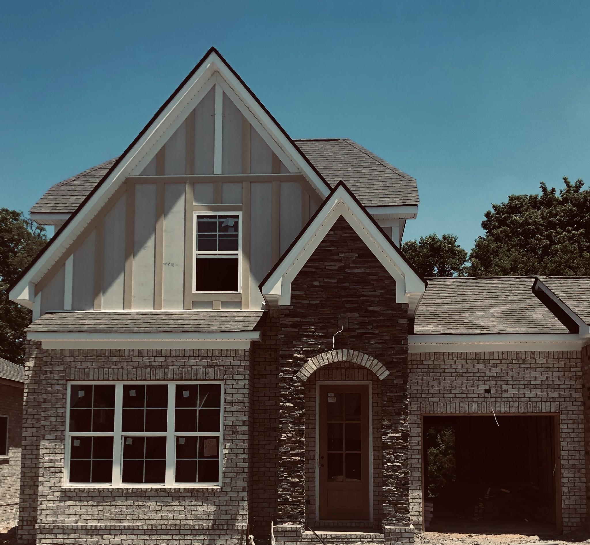 127 Bellagio Villas DR #20 Property Photo - Spring Hill, TN real estate listing