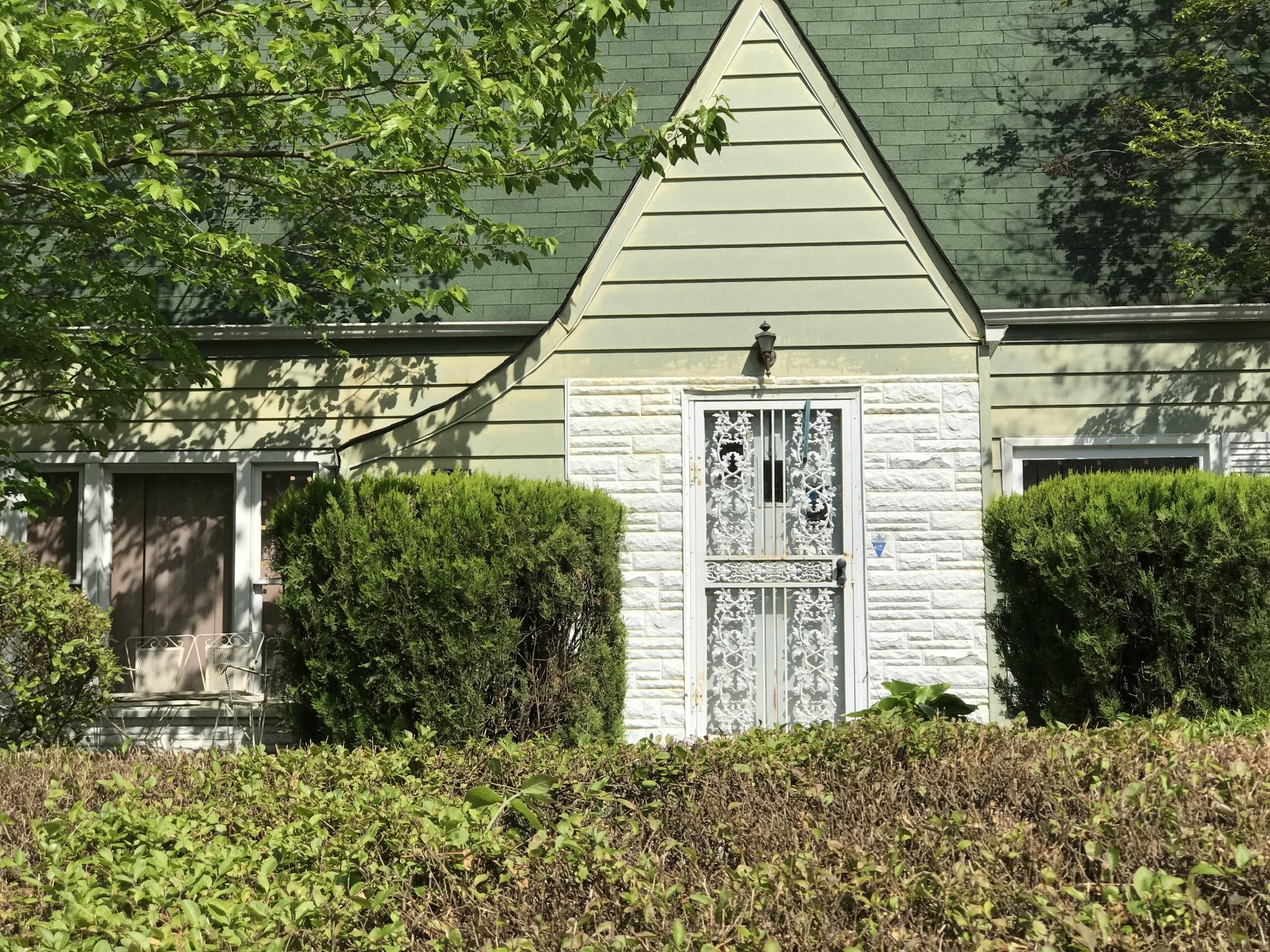 1631 Northview Ave Property Photo - Nashville, TN real estate listing