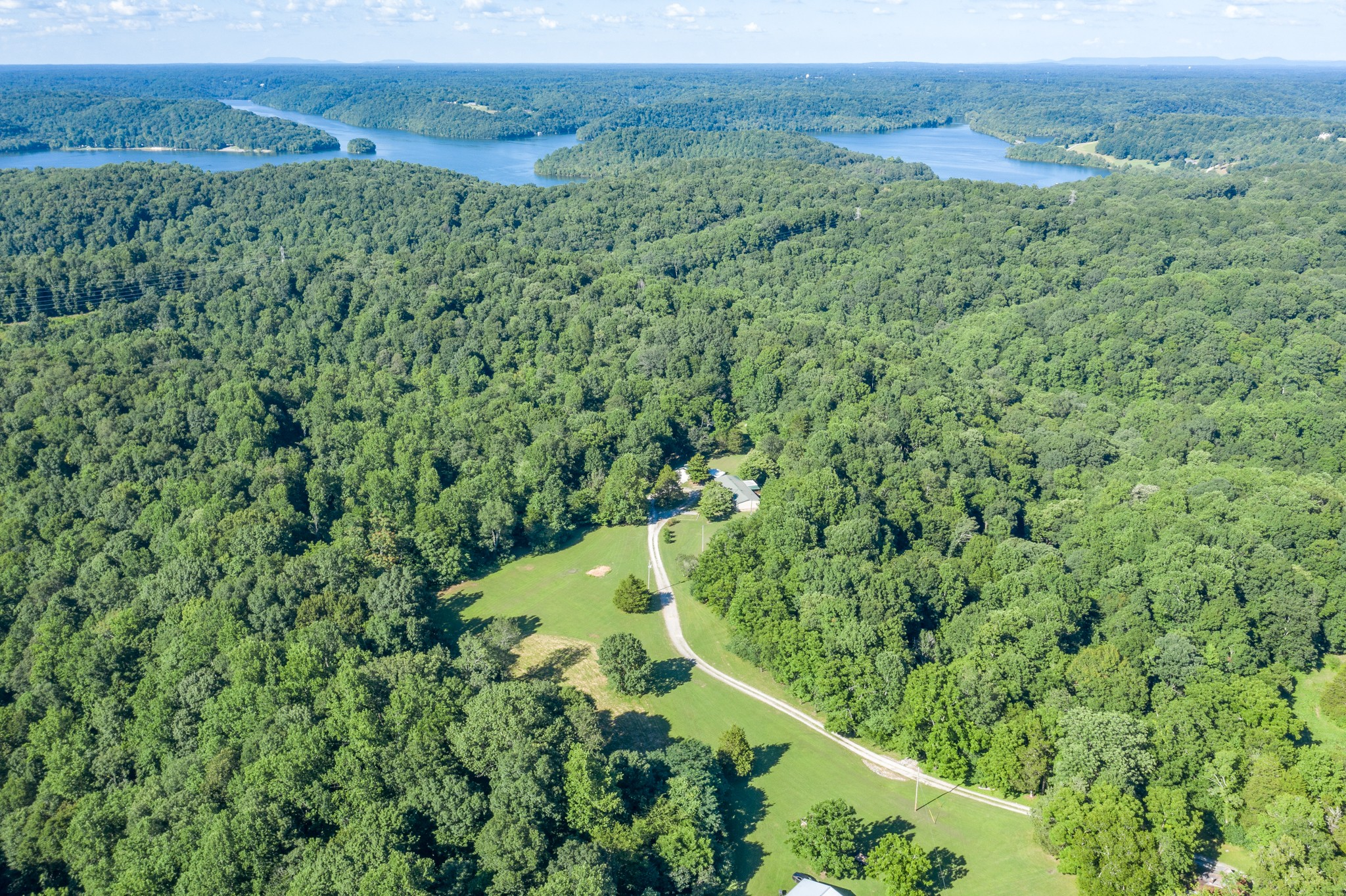 174 Rollins Ln Property Photo - Normandy, TN real estate listing