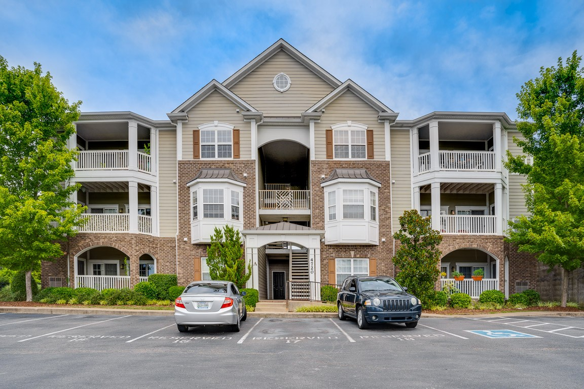 4720 Brighton Village Dr #5 Property Photo - Nashville, TN real estate listing