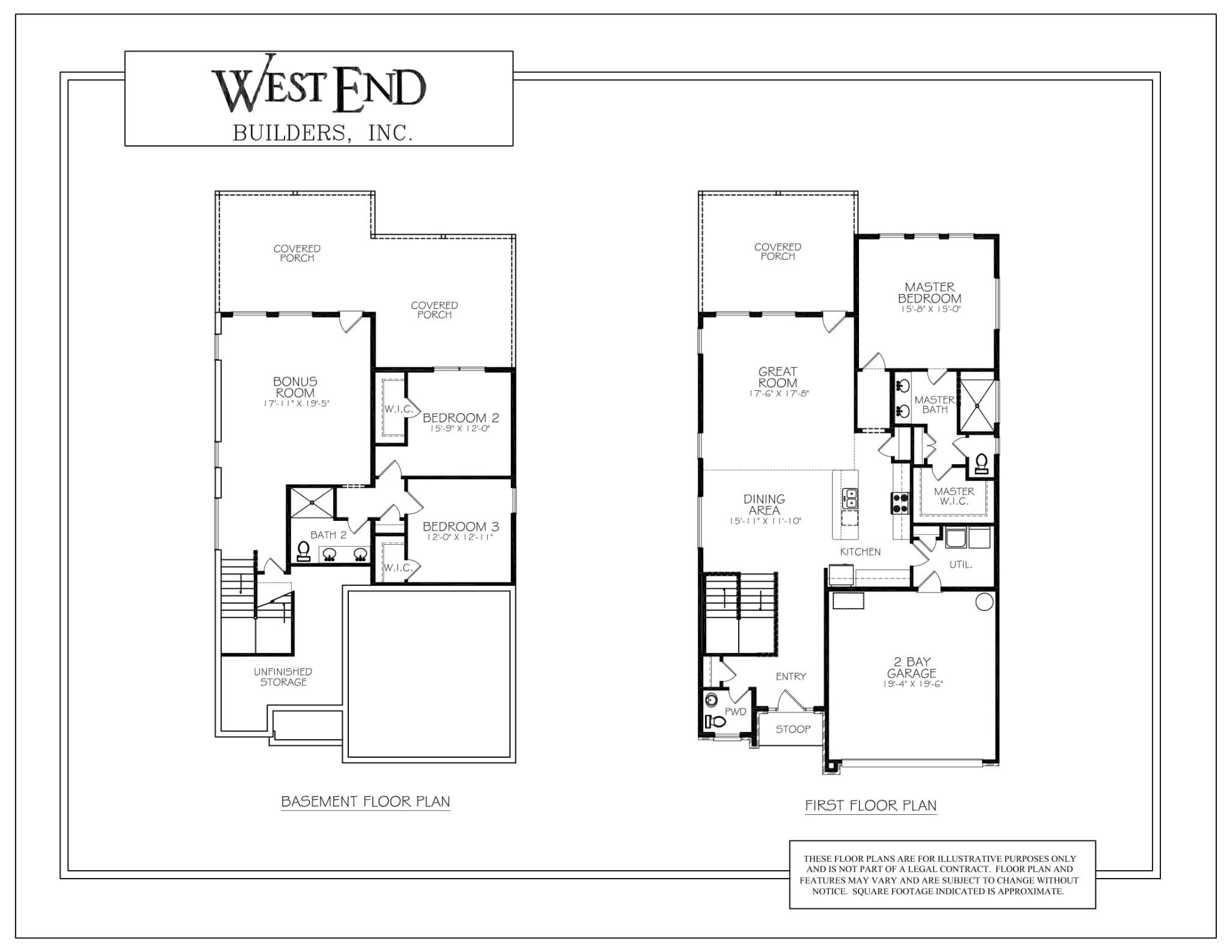 1745 Boxwood Dr Property Photo - Nashville, TN real estate listing