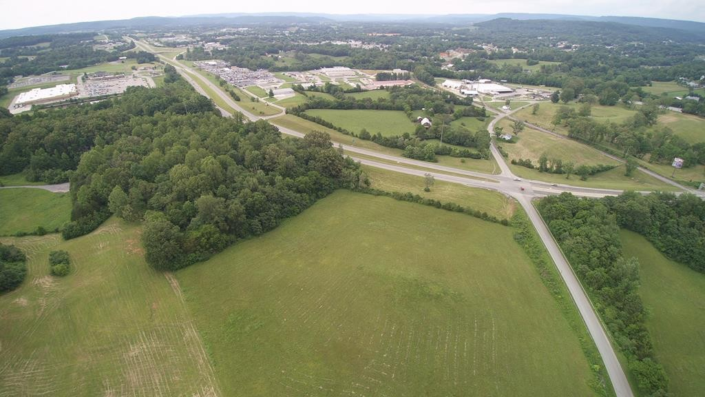 0 Fred Hill Road Property Photo - Sparta, TN real estate listing