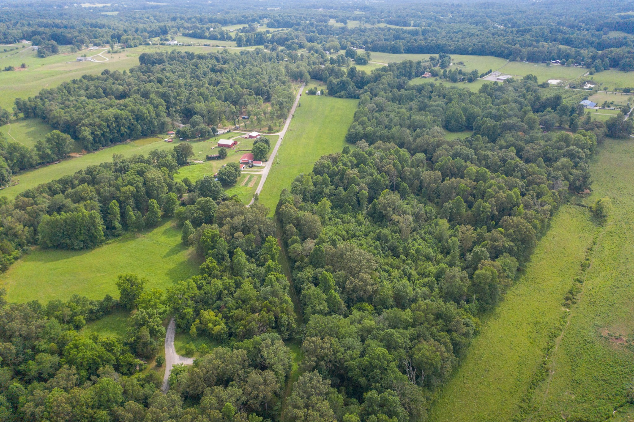 0 Johnny Bilbrey Lane Property Photo - Cookeville, TN real estate listing
