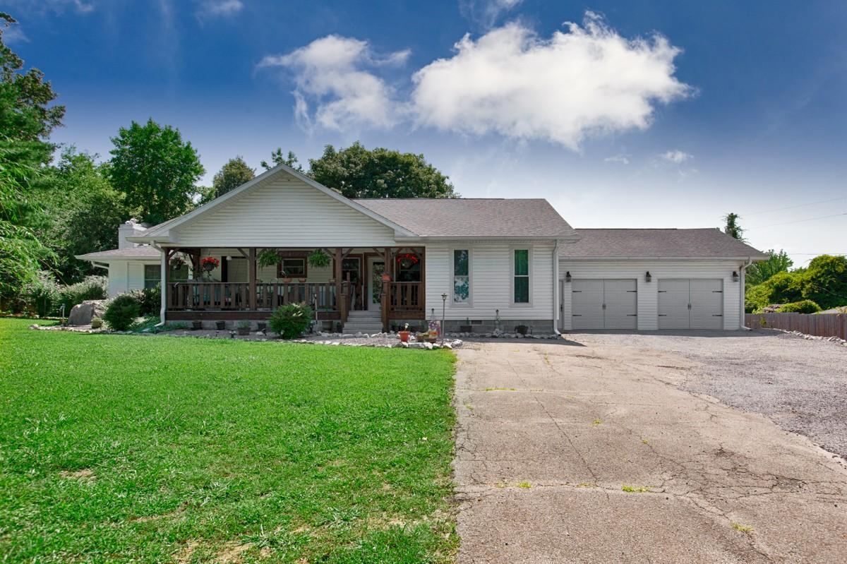 31129 Ardmore Ridge Rd Property Photo - Ardmore, TN real estate listing