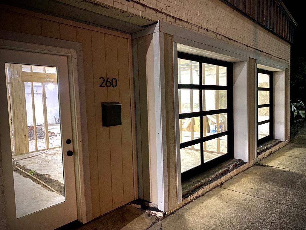 260 W Bockman Way Property Photo