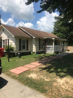 1701 Wixtown Rd Property Photo - Westmoreland, TN real estate listing