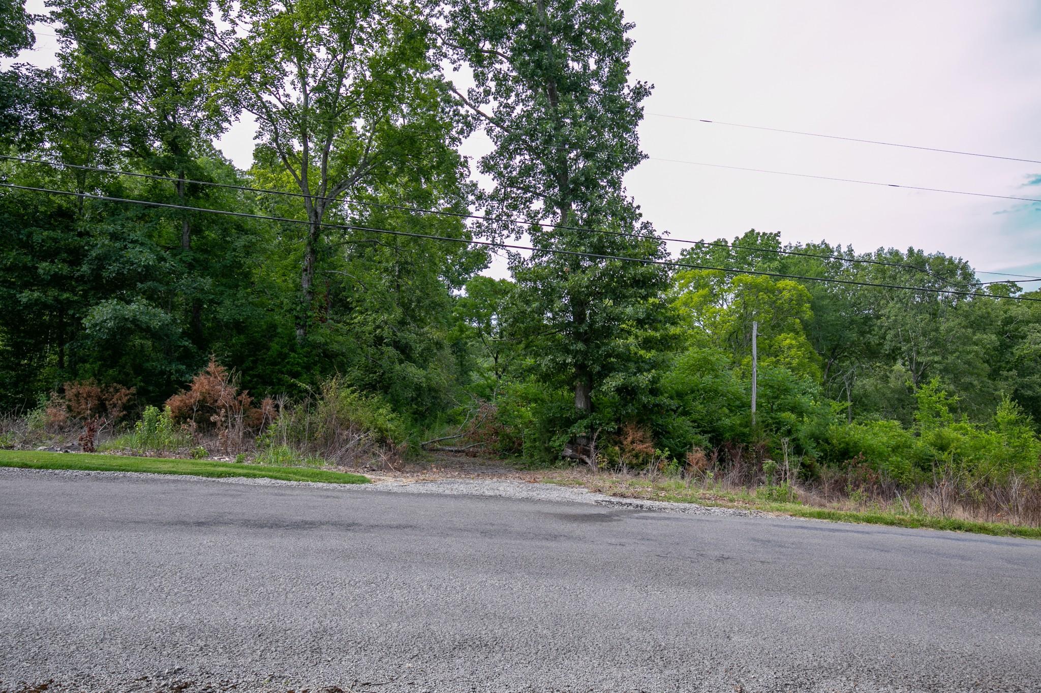 0 Joe Peay Road Property Photo