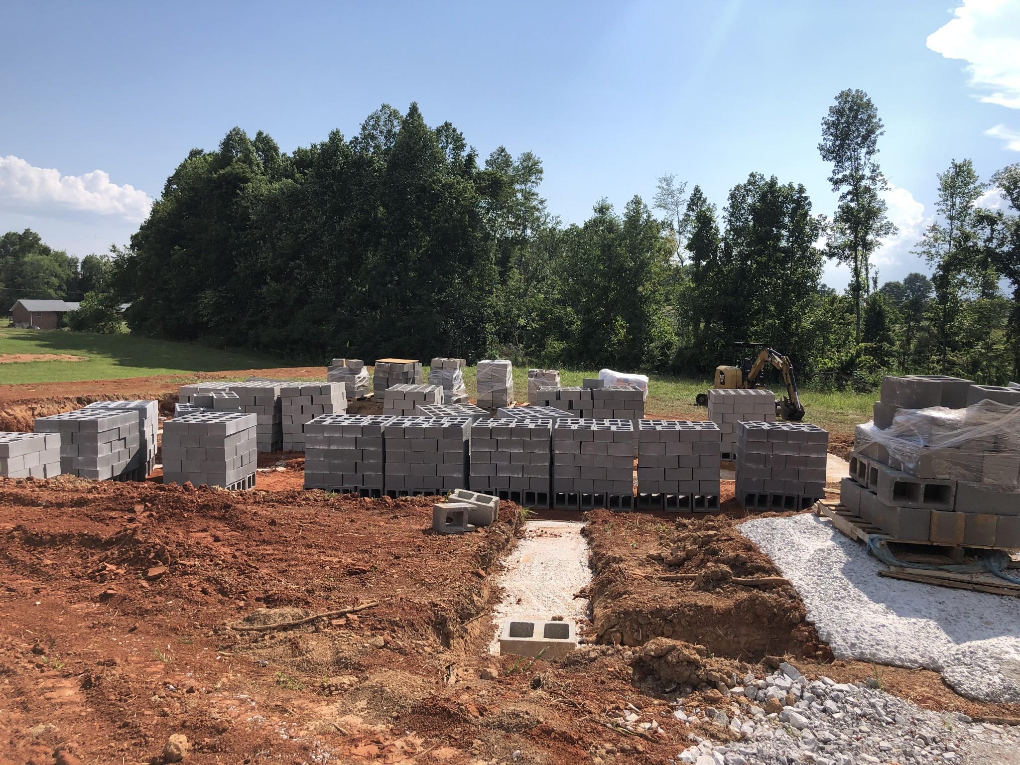 1270 Villa Drive Property Photo - Livingston, TN real estate listing