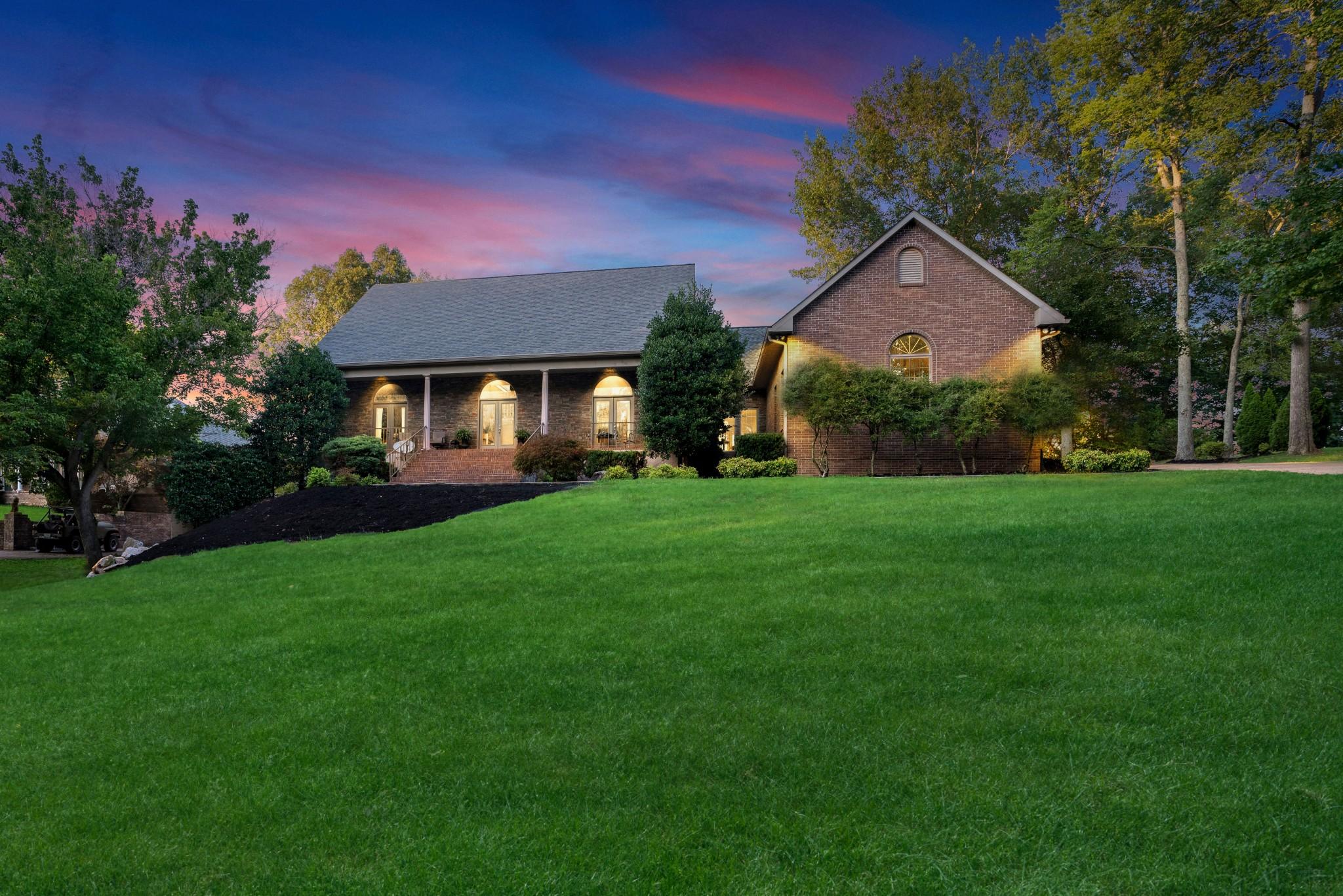 Bradbury Farms Real Estate Listings Main Image