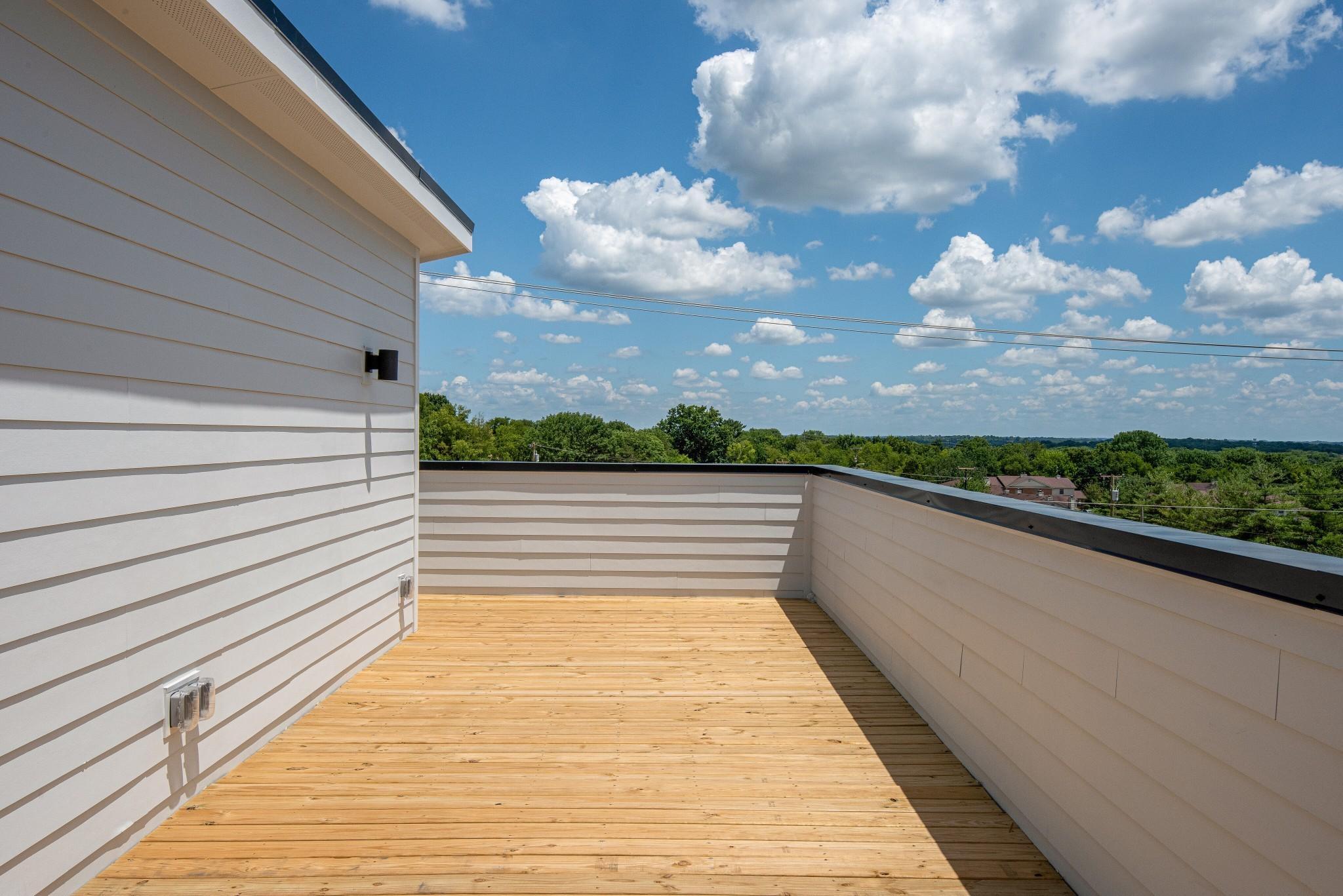500 Creative Way #21 Property Photo - Madison, TN real estate listing