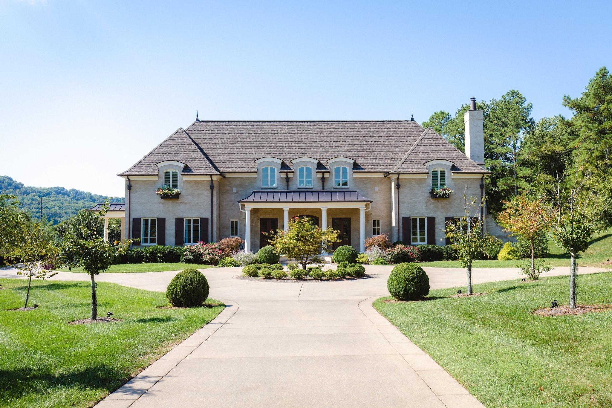 409 Saint Edmunds Ct Property Photo