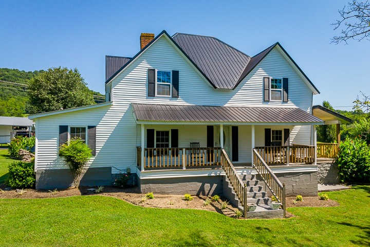 1564 Gladdice Hwy Property Photo - Whitleyville, TN real estate listing