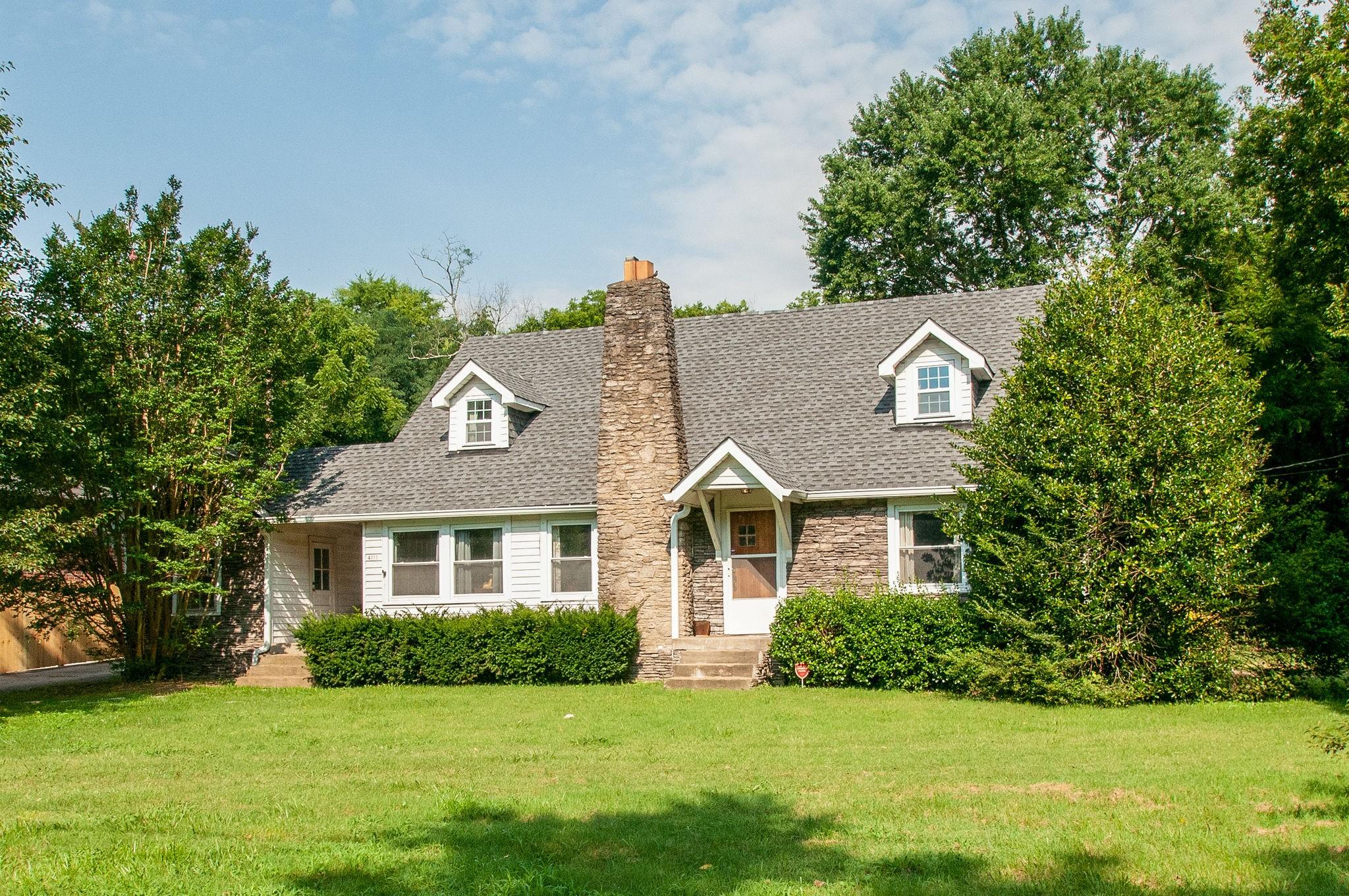 4111 Edwards Ave Property Photo