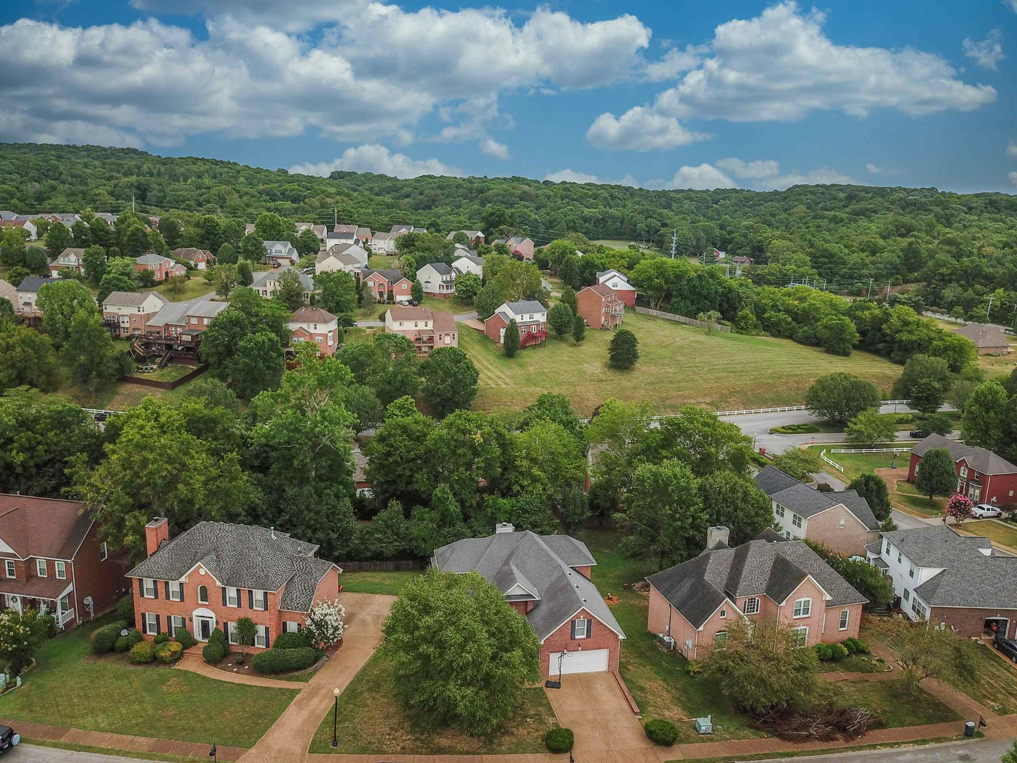 175 Mansker Park Dr Property Photo