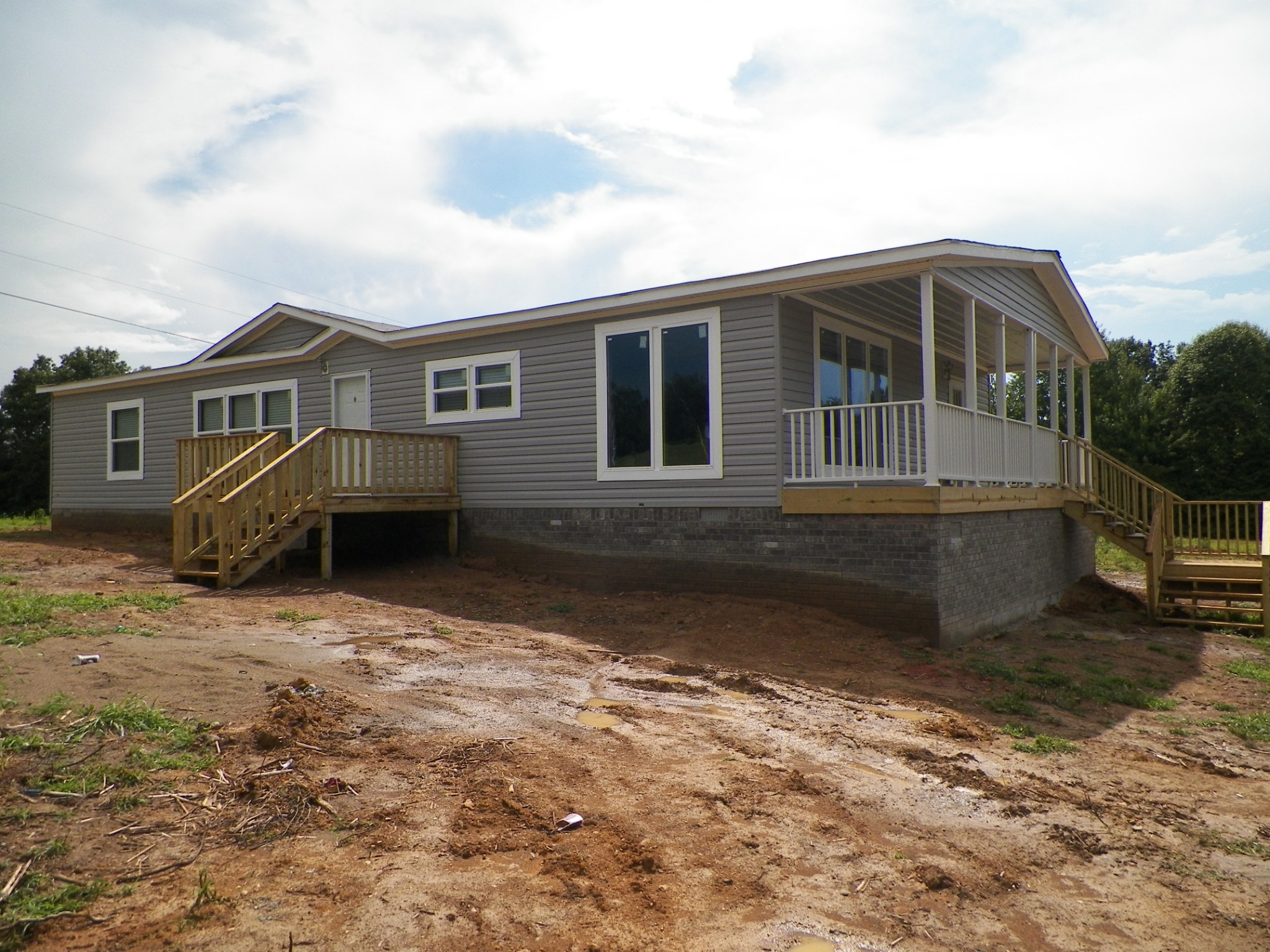 1259 Wixtown Rd Property Photo - Westmoreland, TN real estate listing