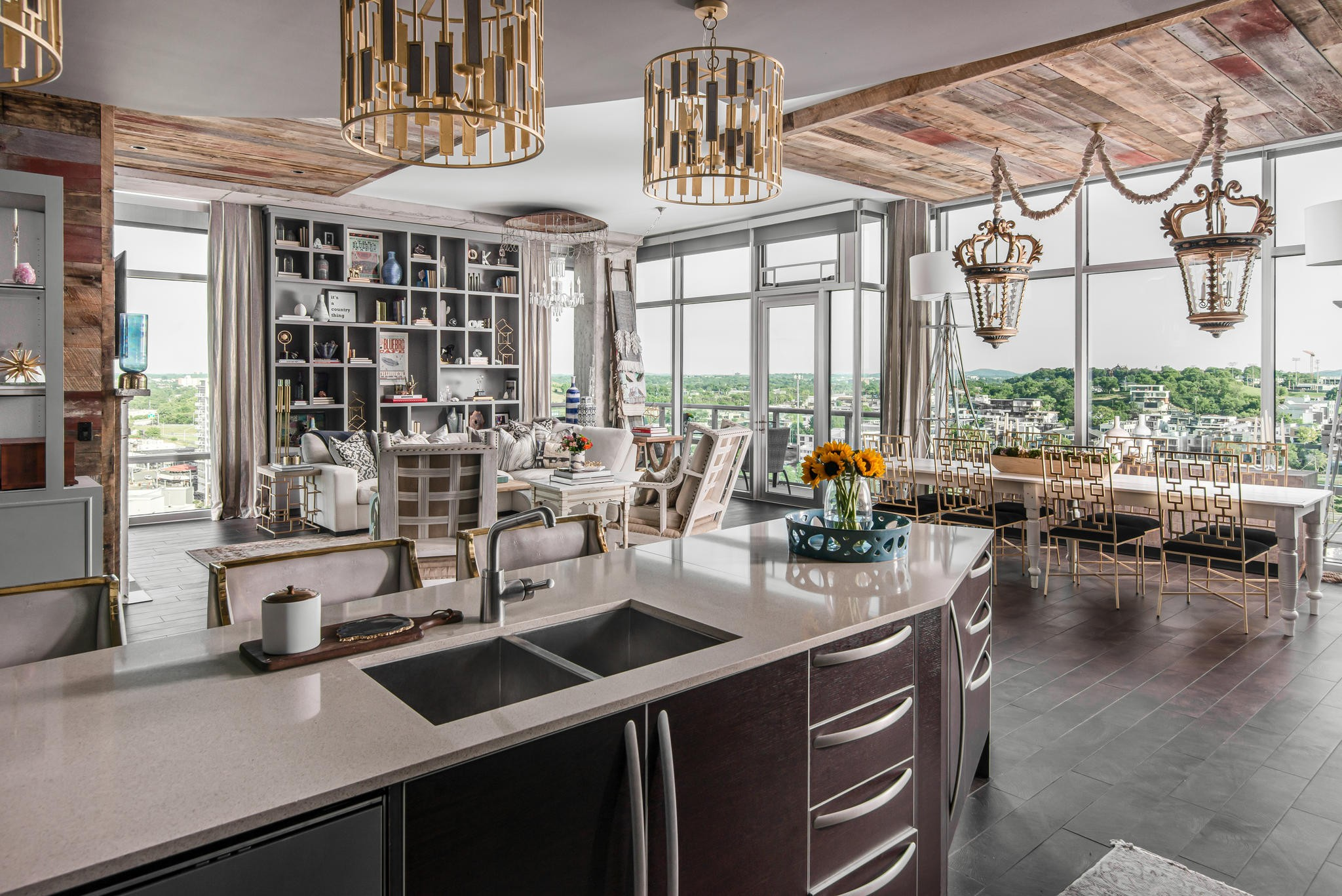 700 12th Ave, S Property Photo - Nashville, TN real estate listing