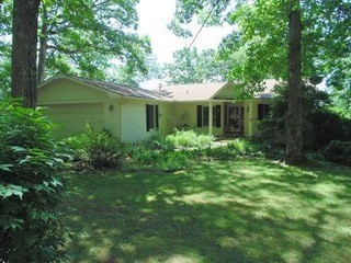 214 Ingman Cliff Rd Property Photo - Tracy City, TN real estate listing