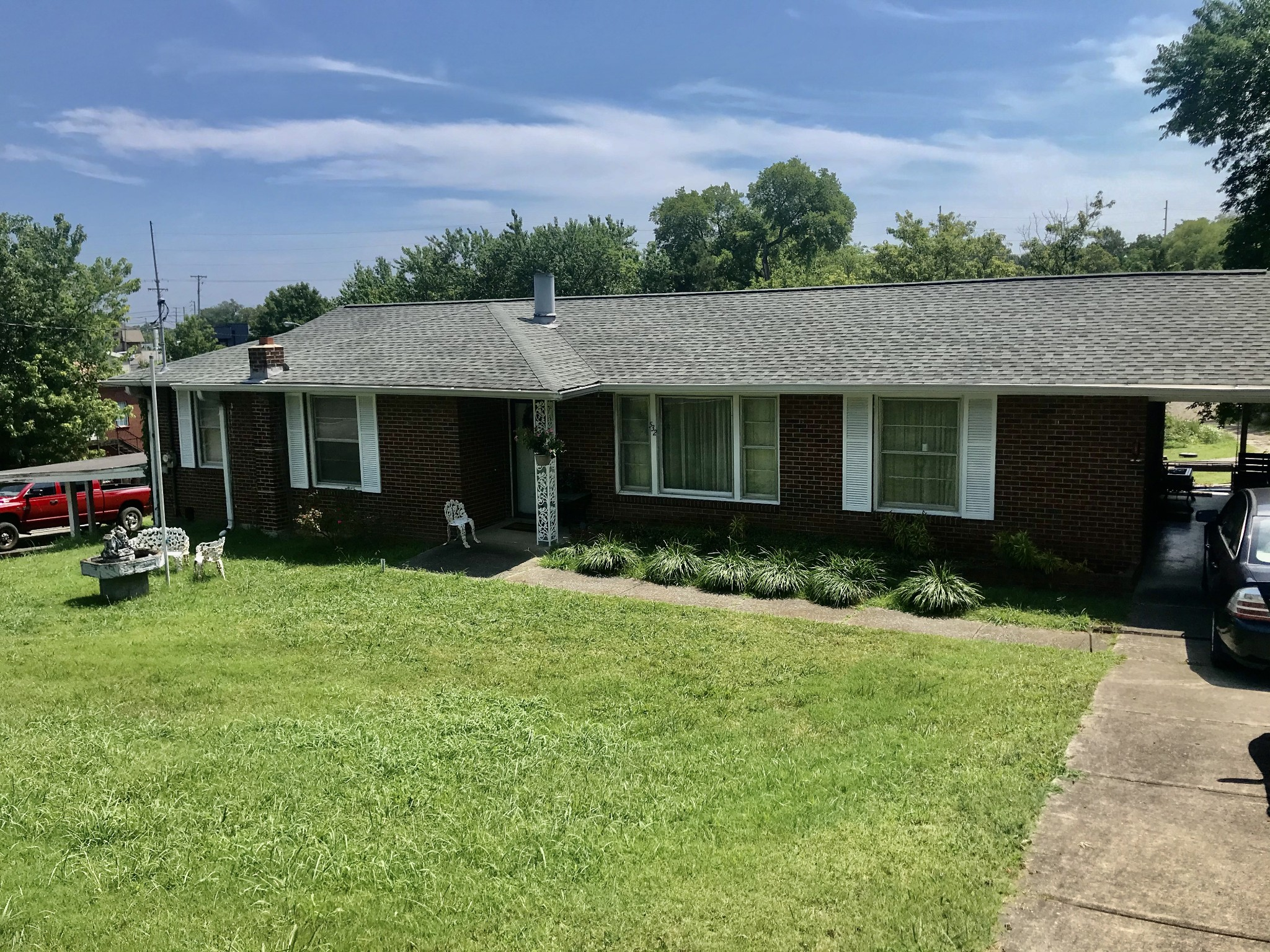 532 Bell Rd Property Photo - Antioch, TN real estate listing