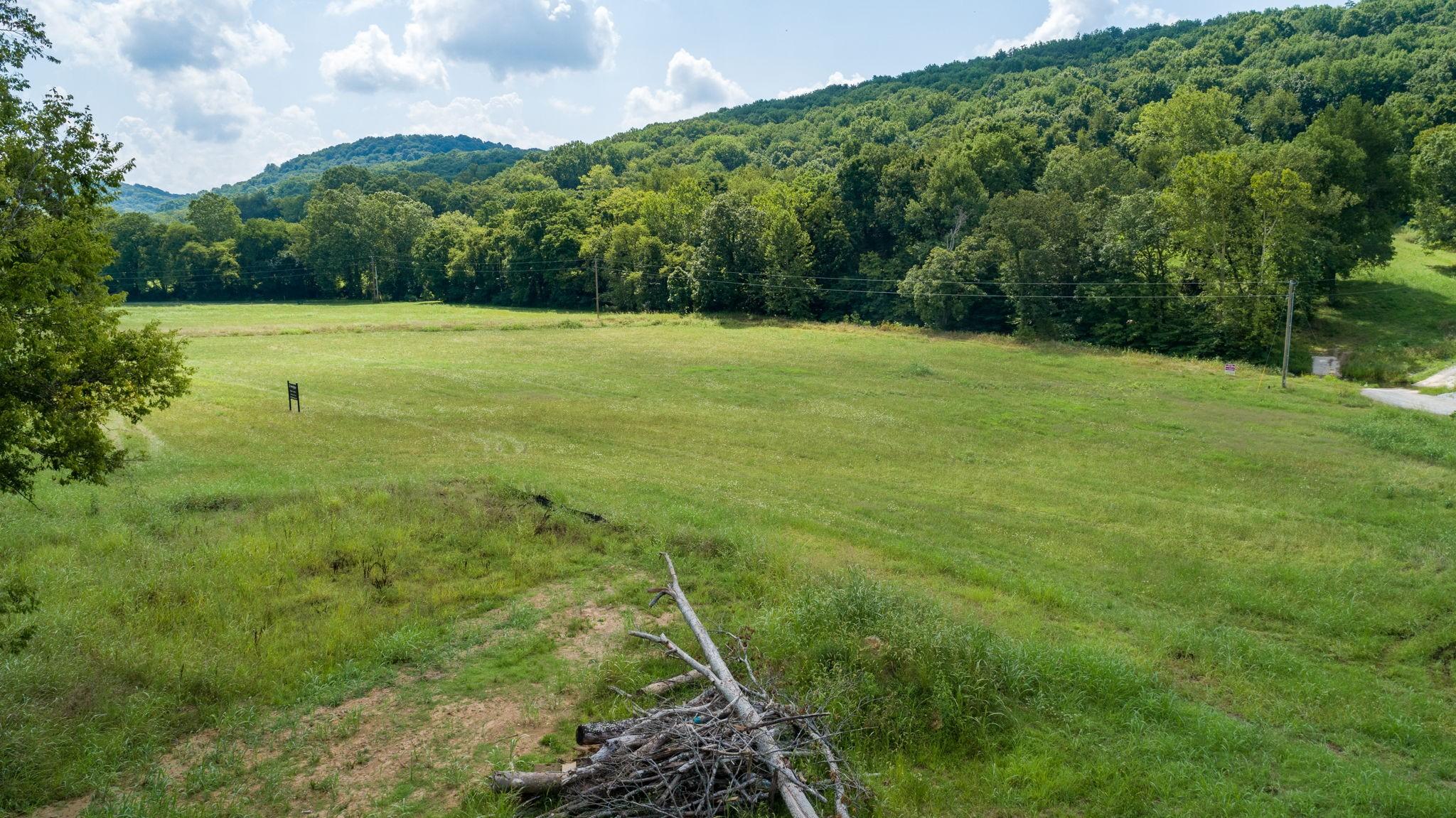 0 Burke Hollow Rd Property Photo - Nolensville, TN real estate listing