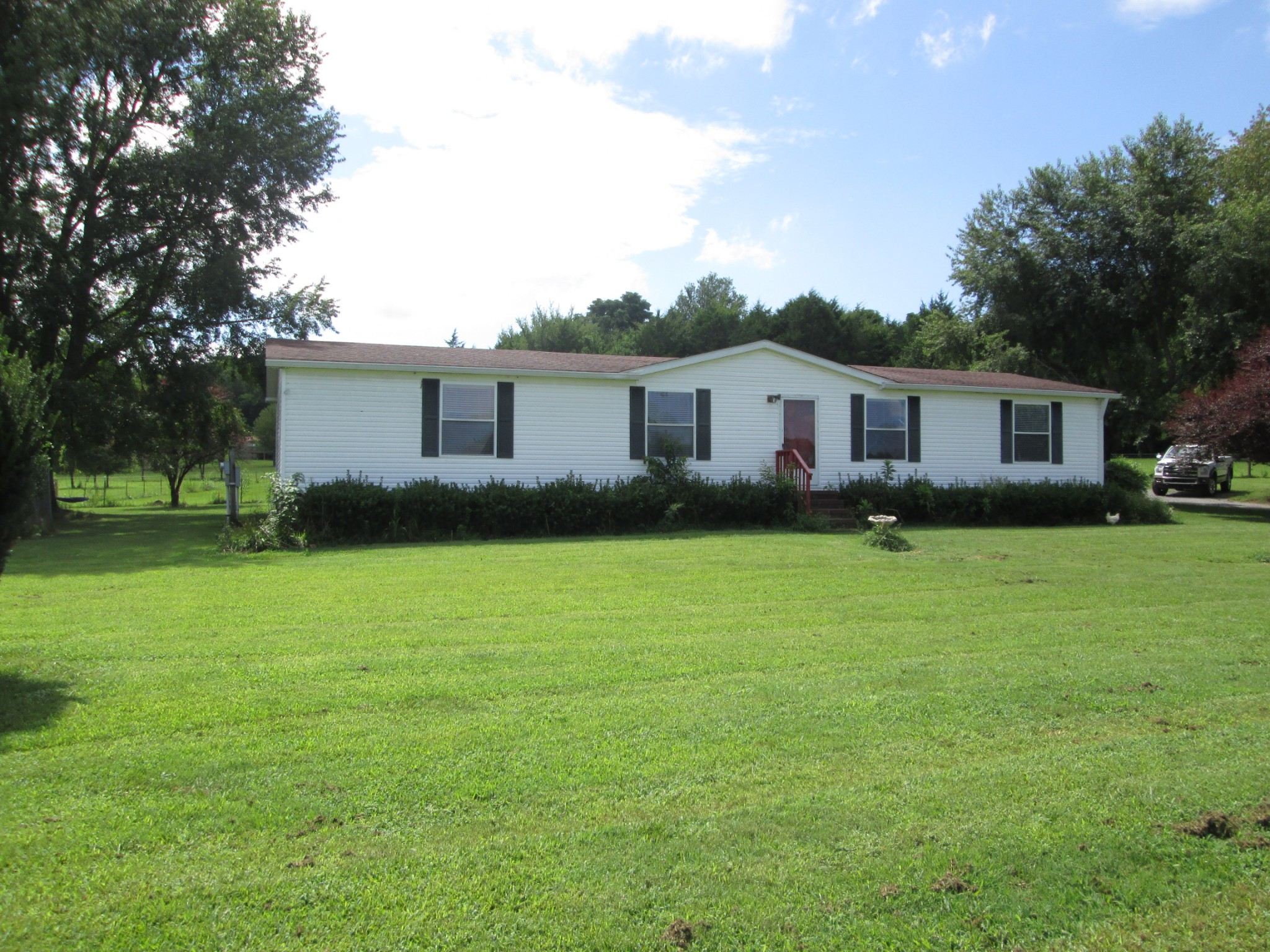 3354 Linwood Rd Property Photo - Watertown, TN real estate listing