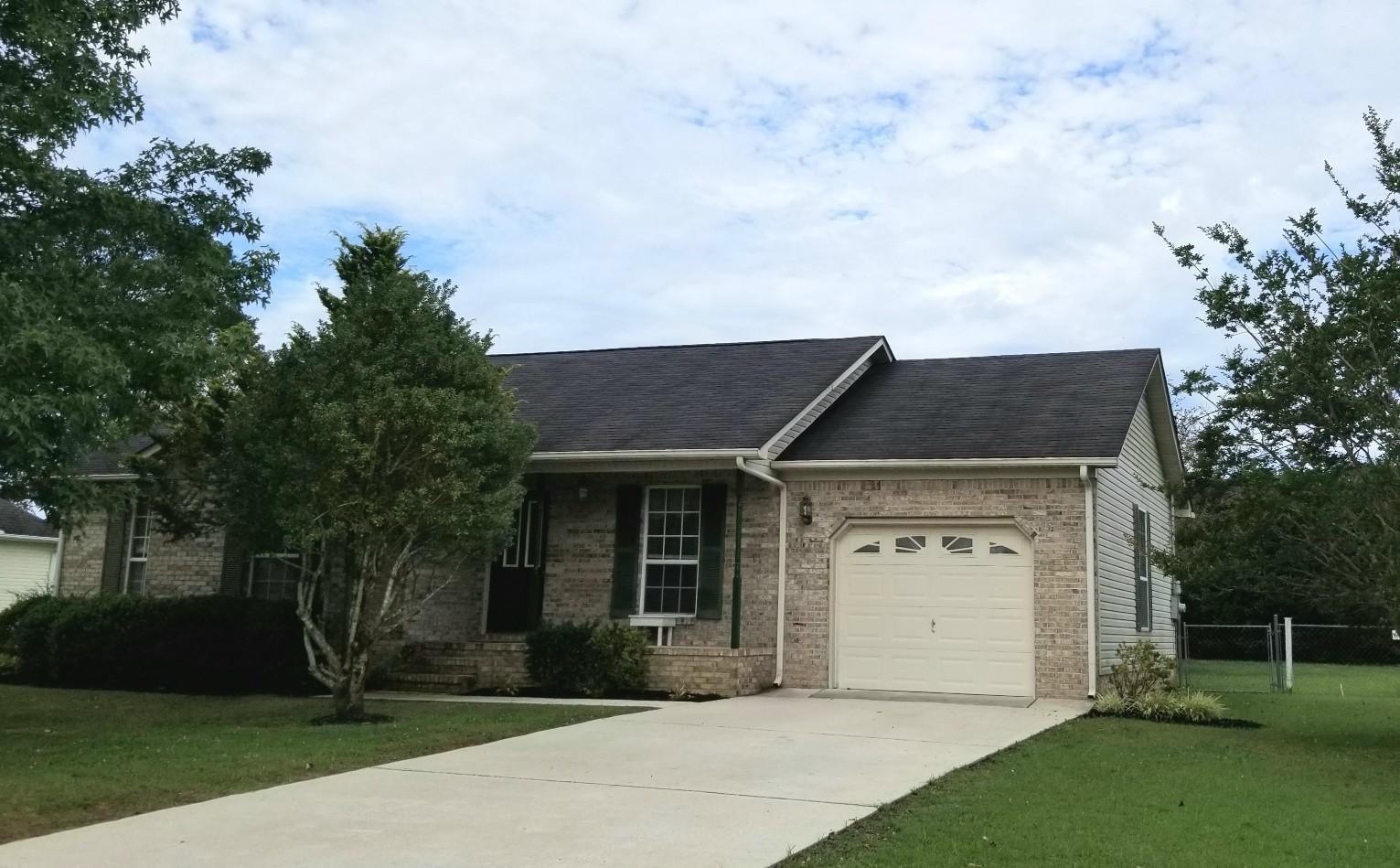 309 Steeplechase Dr Property Photo - Smithville, TN real estate listing