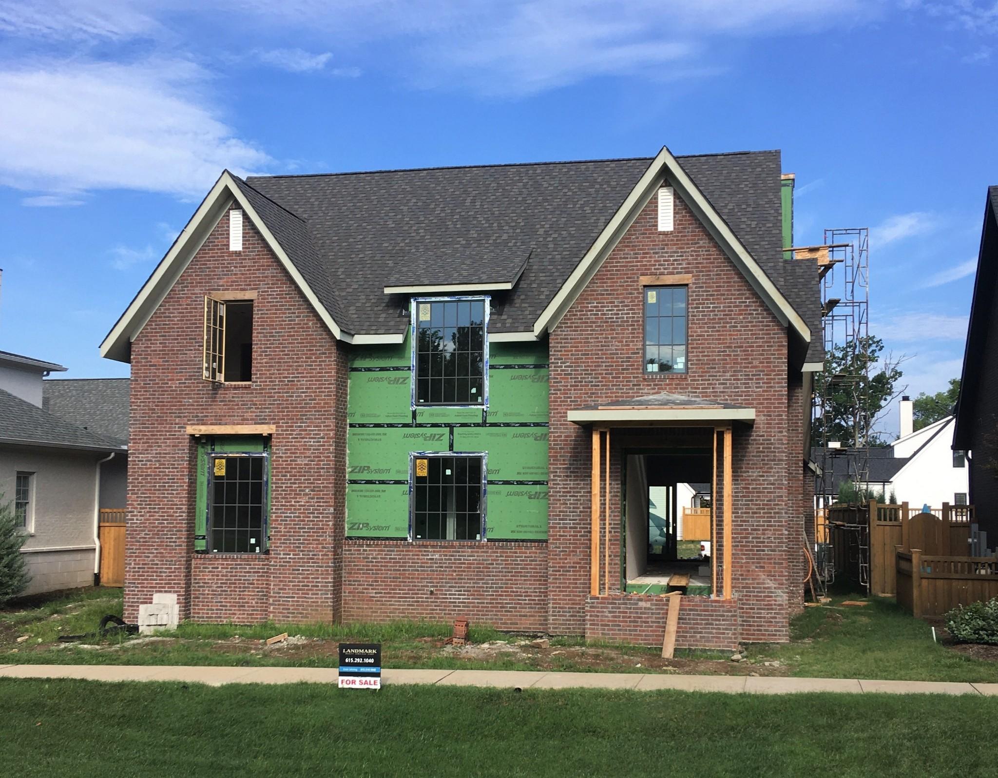 4004 Graybar Ct Property Photo